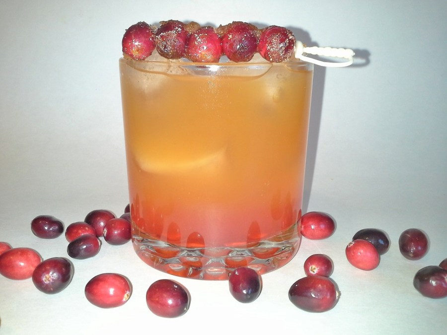 thanksgiving-cocktail-cran-apple-cider