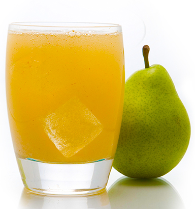 pear-a-normal-cocktail