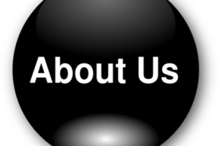 about us md