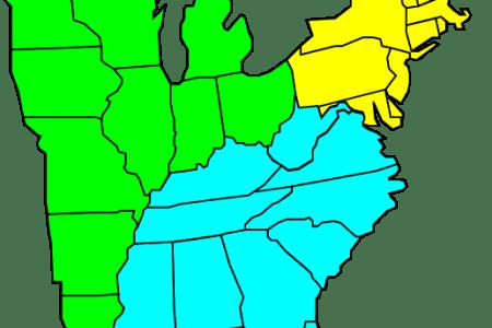 united states map clip art at clker.com vector clip art