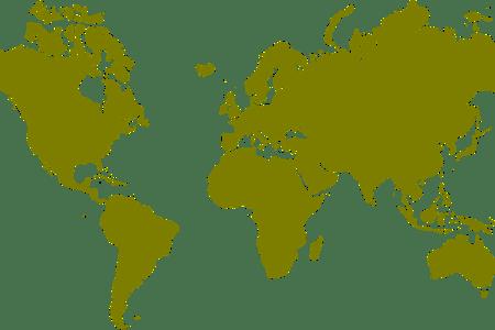 map transparent transparent world map hi
