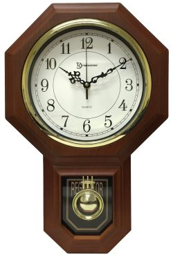 Small Of Wall Clocks Just Hands