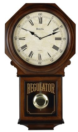 Small Of Wall Mounted Clock Hands