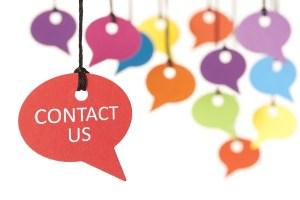 Come contact clockworkTalent, the Digital Marketing Recruitment Specialists