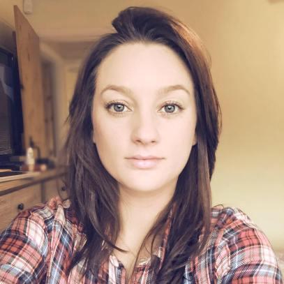 Laura Waddington