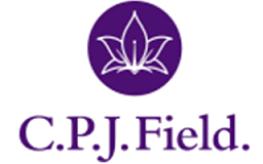 CPJ Fields