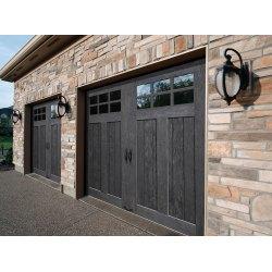 Small Crop Of Clopay Garage Doors