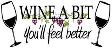 WineABit