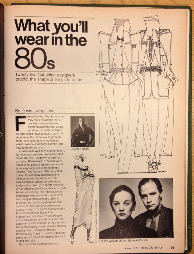 group fashion winter 1979 6 - Copy (3)