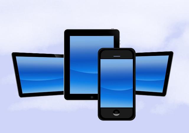 cloud_mobilite
