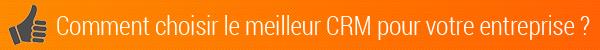 bandeaux_comment_choisir_CRM