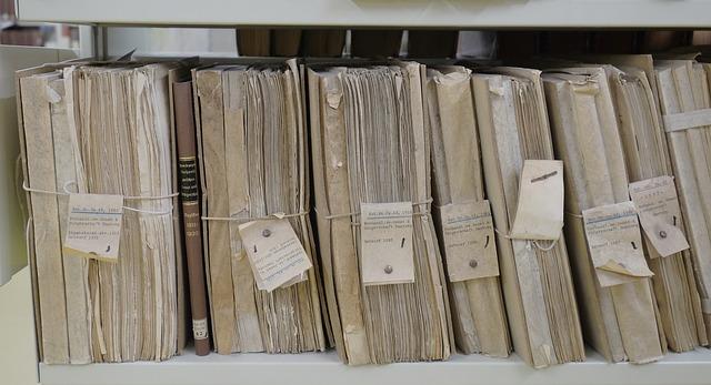 dematerialisation_documents