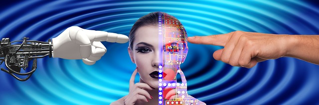 intelligence_artificielle_2030