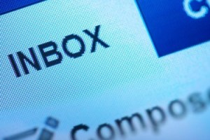 email-inbox-featured-web