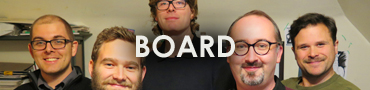 board_button