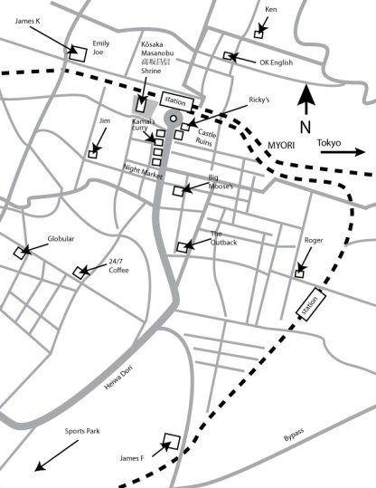 myori-Map