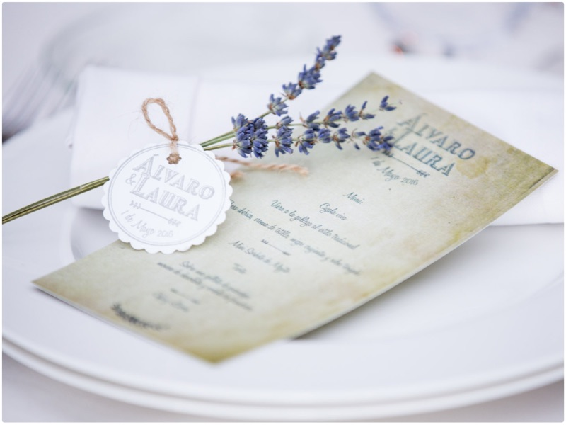 detalles-de-boda-1-clouds-events