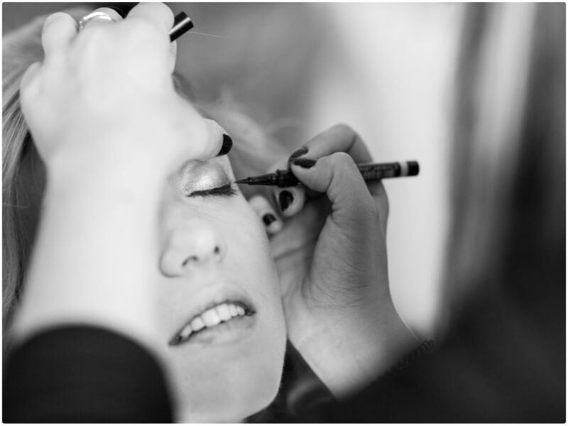 maquillaje-de-boda-clouds-events