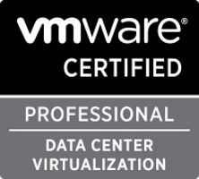 VCP5 recertification featured image