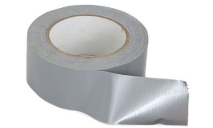 useful utilities duct tape