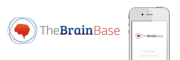 brainbase-featured