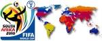 Mondiali di calcio in SudAfrica 2010