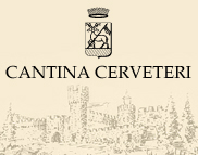 Cantina Cerveteri