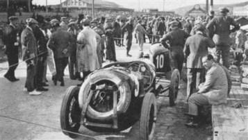 1924_gp_de_l_acf__lyon_-_alfa-romeo_p2___10_giuseppe_campari_1st___3_antonio_ascari_dnf_34_laps_engine__cl_9th