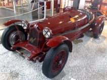 Alfa_Romeo_8C_2300_Scuderia_Ferrari
