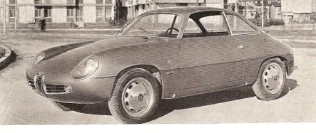 Alfa_Romeo_Giulietta_SZ 1