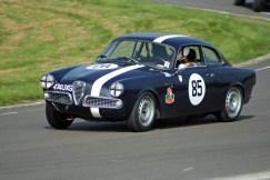 Alfa_Romeo_Giulietta_Sprint_Veloce_