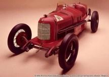 alfa-p2-1924-t