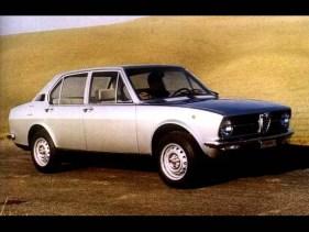 alfetta008-1975-1600