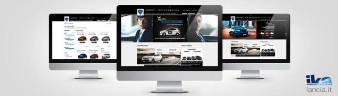 canvas_key_award2-lancia-website