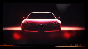 Alfa-Romeo-Giulia-1-0015