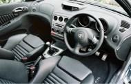 Alfa-Romeo-156-GTA-Interni