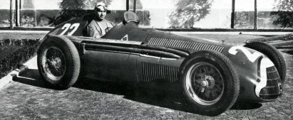 Alfa_Type158_Large