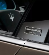 Maserati-Quattroporte-Ermenegildo-Zegna-Limited-Edition-interiors-details-02_
