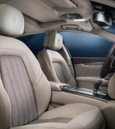 Maserati-Quattroporte-Ermenegildo-Zegna-interiors-seat-passenger_03_