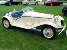 Alfa-Romeo-6C-1750-3