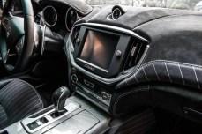 Maserati-Ghibli-by-Garage-Italia-Customs-4