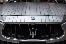 Maserati-Ghibli-by-Garage-Italia-Customs-9