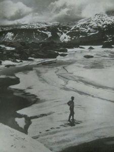 laguna-penalara-helada
