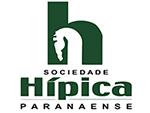 SHPR  | Clube Pônei