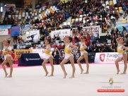 Campeonato_Ritmica_Conjuntos_Zaragoza_2014_101