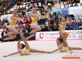 Campeonato_Ritmica_Conjuntos_Zaragoza_2014_103