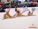 Campeonato_Ritmica_Conjuntos_Zaragoza_2014_104