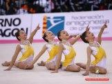 Campeonato_Ritmica_Conjuntos_Zaragoza_2014_109