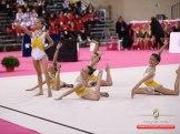 Campeonato_Ritmica_Conjuntos_Zaragoza_2014_111