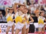 Campeonato_Ritmica_Conjuntos_Zaragoza_2014_113